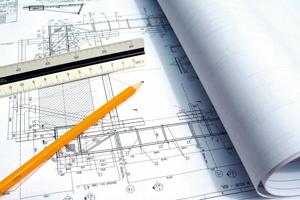 Разработка проектной документации и ее экспертиза